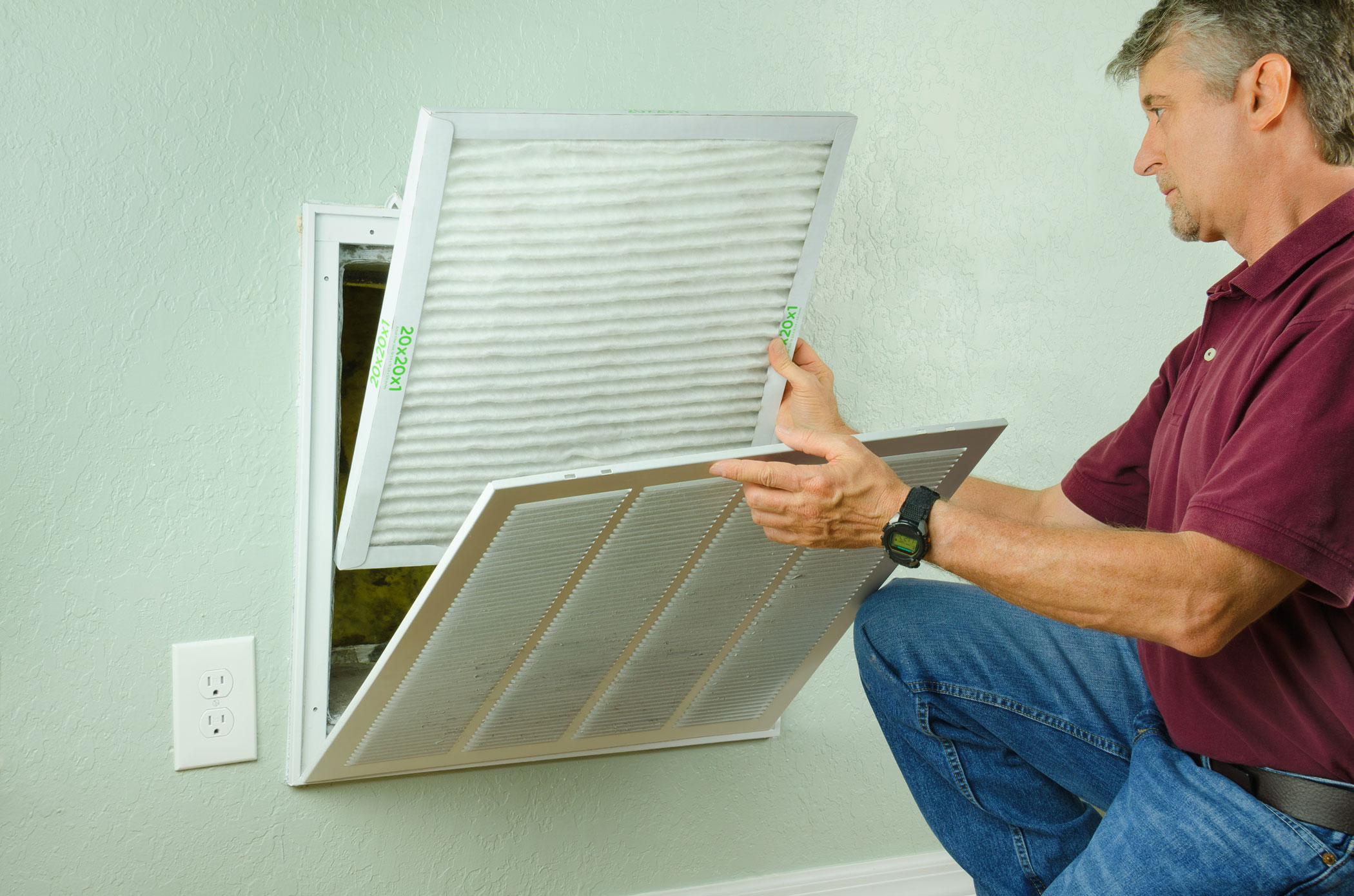 10 Things You Should Be Doing For Your Heat Pump